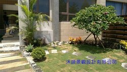 大麗阿曼社區216號(日南建設)A7