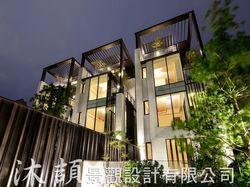 鈞堡建設(豐昌街)