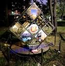 中興大學土木系LOGO意象設計